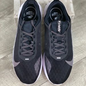 Nike Shoes - Nike Air Max Fly Black/ White